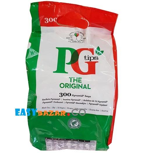 Tea-Bags-PG-300Pcs-easybazar
