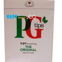Tea-bags-PG-240pcs