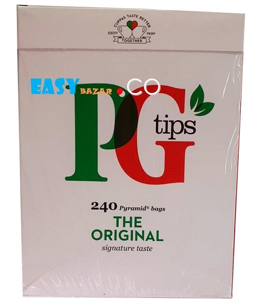 Tea-bags-PG-240pcs