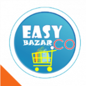 EasyBazar-Bangladeshi-supermarket-free-home-delivery-france
