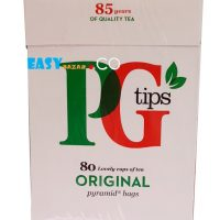 tea-bags-pg-80pcs