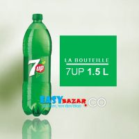 7up-1.5L-EasyBazar-France-Bangladeshi-market