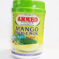 Ahmed-mango-pickle-1kg-easy-bazar-france