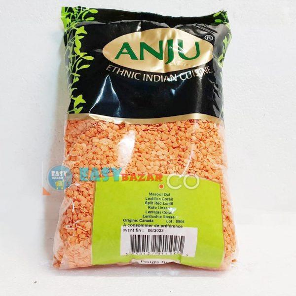 Anju-masoor-dal-1kg-easy-bazar-france