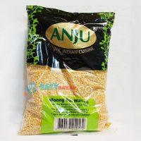 Anju-moong-dal-1kg-easy-bazar-france