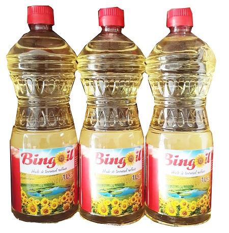 Oil-Soya-Bean-Bingoil-1L