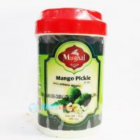 Pickle-mango-mughal-1kg-easy-bazar-france