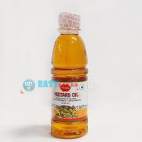 Pran-mustard-oil-250ml-easy-bazar-france