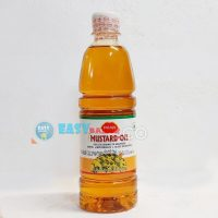 Pran-mustard-oil-500ml-easy-bazar-france