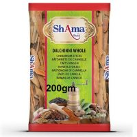 Shama-Darchini-Whole-Cinnamon-Sticks-200g