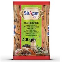 Shama-Darchini-Whole-Cinnamon-Sticks-400g