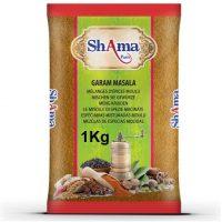 Shama Garam Masala Powder 1Kg