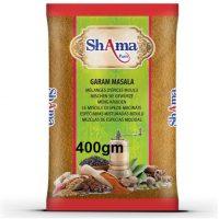 Shama Garam Masala Powder 400g