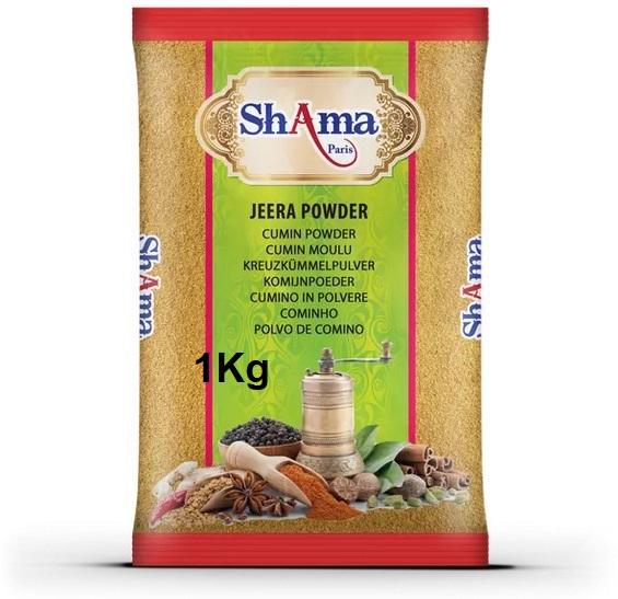 Shama-Jeera-Cumin-Powder-1Kg