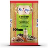 Shama-Jeera-Cumin-Powder-400g