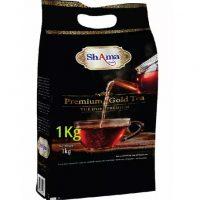 Shama-Loose-Tea-1Kg-easybazar-france-bangladeshi-market