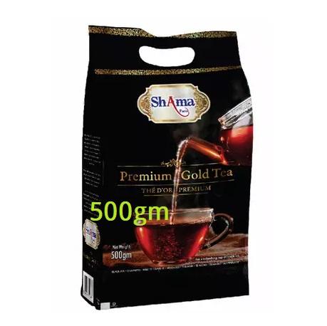 Shama-Loose-Tea-500g-easybazar-france-bangladeshi-market