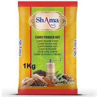 Shama-Madras-Curry-Powder-Hot-1Kg