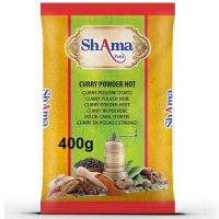 Shama-Madras-Curry-Powder-Hot-400g