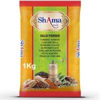 Shama-Turmeric-Powder-1Kg