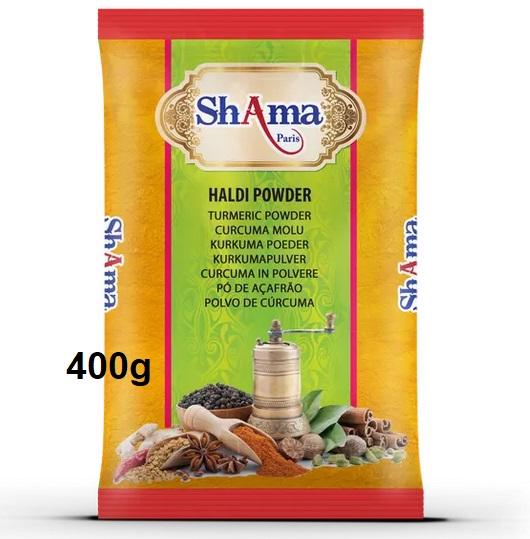 Shama-Turmeric-Powder-400g