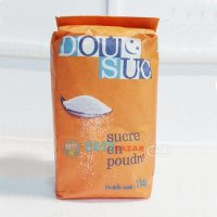 Sugar-dou-souc-1kg-easy-bazar-france