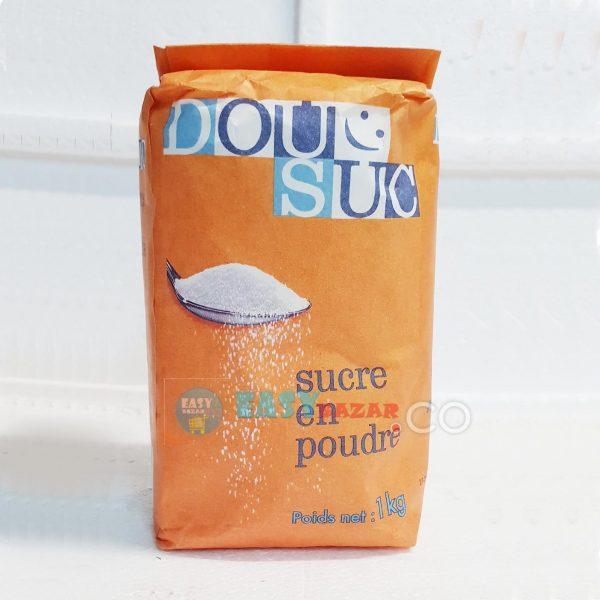 Sugar-dou-souc-1kg-easy-bazar-france