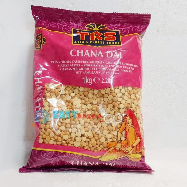 TRS-Chana-Dal-1Kg-easy-bazar-france