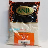 anju-rice-broken-granular-easy-bazar-france
