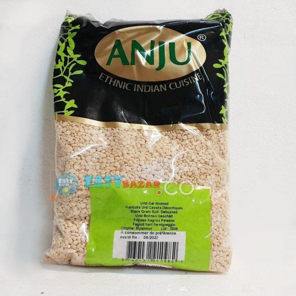 anju-urid-dal-1kg-easy-bazar-france