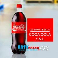 coca-cola-1.5L-EasyBazar-France-Bangladeshi-market