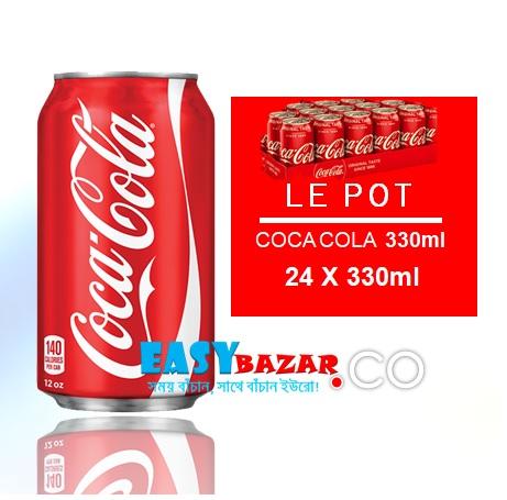 coca-cola-330ml-24pcs-EasyBazar-France-Bangladeshi-market