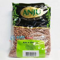 dal-kala-chana-Anju-1kg-easy-bazar-france