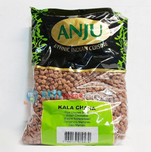 dal-kala-chana-Anju-1kg-easy-bazar-france