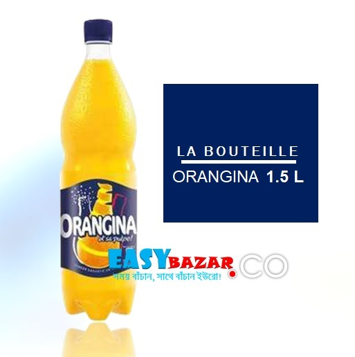 orangina-1.5L-EasyBazar-France-Bangladeshi-market