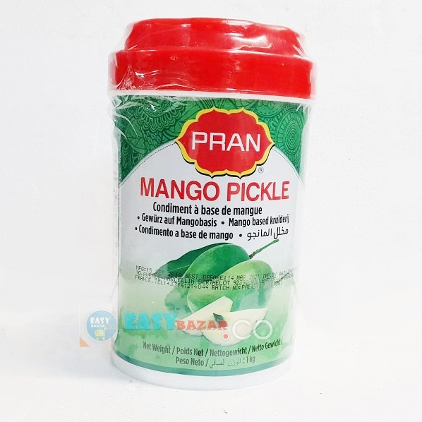 pran-mango-pickle-1kg-easy-bazar-france