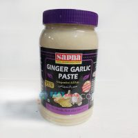 sapna-Ginger-garlic-paste-1kg-easy-bazar-france