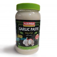 sapna-garlic-paste-1kg-easy-bazar-france