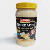 sapna-ginger-paste-1kg-easy-bazar-france