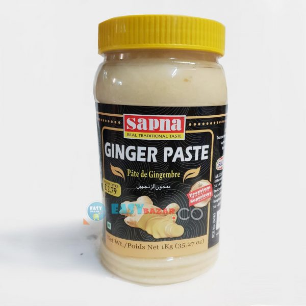 sapna-ginger-paste-1kg-easy-bazar-france