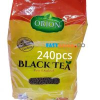 tea-bags-orion-240pcs-Easybazar-bangladeshi-market-france