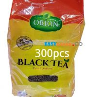 tea-bags-orion-300pcs-Easybazar-bangladeshi-market-france