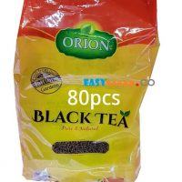 tea-bags-orion-80pcs-Easybazar-bangladeshi-market-france