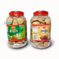 Cookies-Pran-Big-2plus1-offer-easybazar-france