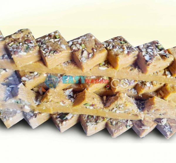 Borfi-brown-easy-bazar-france