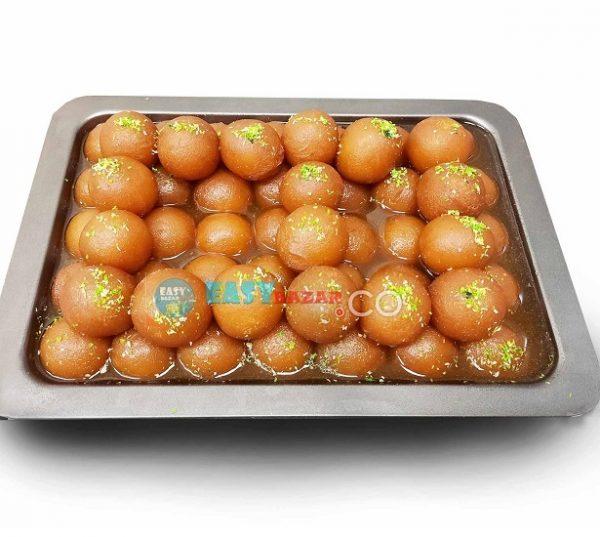 Gplapjam-misti-easy-bazar-bangladeshi-market-france