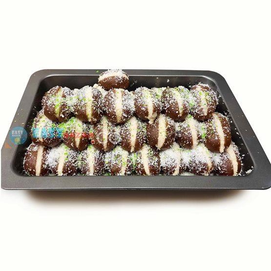 Katavog-Choco-easy-bazar-bangladeshi-market-france