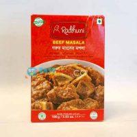 Radhuni-Beef-Masala-100g-easy-bazar-france