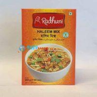 Radhuni-Haleem-Mix-200g-easy-bazar-france