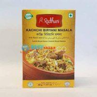 Radhuni-Kachchi-Biryani-Masala-40g-easy-bazar-france